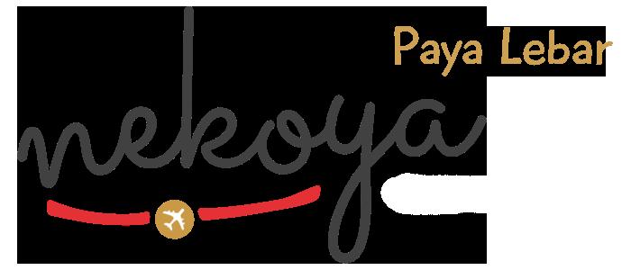 Nekoya @ Paya Lebar Singapore